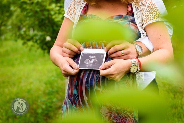 Pregnancy   www.cristians.ro #maternity #pregnancy #mother #father #birth #family #soon #maternityphotography #maternityshoot #echography #photographer #cristiansabau #cristians #Transilvania #Romania #nikond750 #nikon #d750 #nikonnofilter