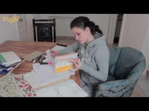 Tanulási tippek,trükkök, technikák - YouTube