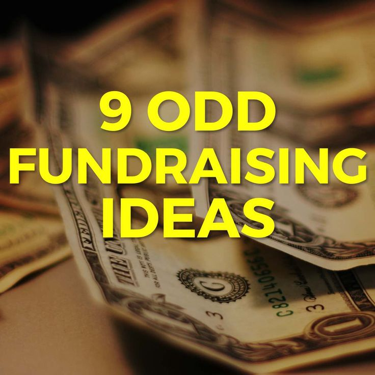 The best online fundraising site to use