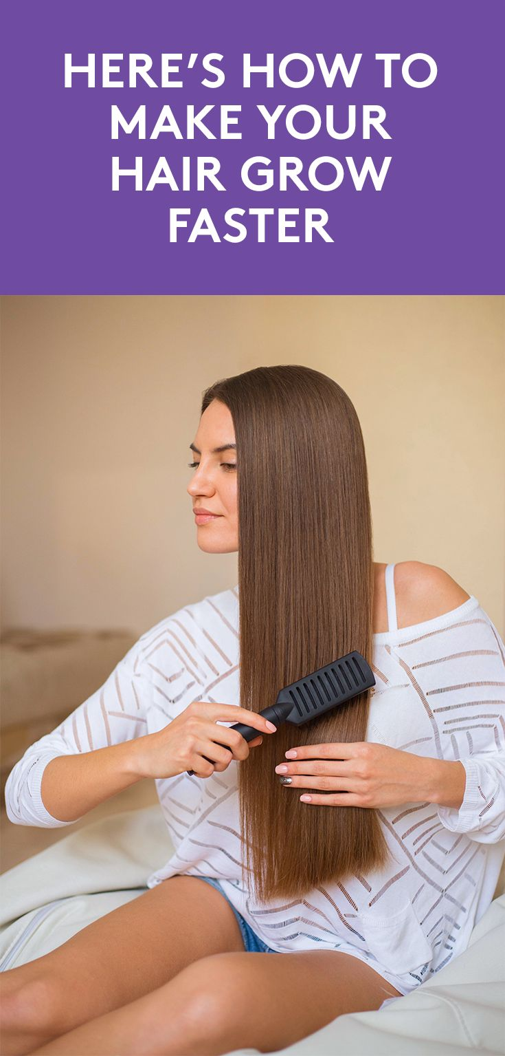 3 Things To Do And 5 Things Not To Do To Make Your Hair -3414