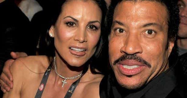 15 Most Expensive Celebrity Divorces Ever  Everyone knows that a divorce is one of the most unpleasant things you can go through. No matter who you are what you do and whose fault it is splitting up with your spouse is never easy and it can definitely get a little messy. Kids are probably the number one factor involved in complicating the whole matter. But apart from that a divorce also means dividing the couples money and other assets between them. And we all know that when moneys involved…