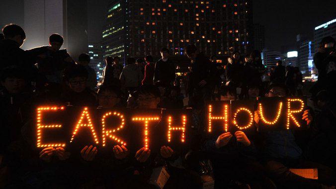 """#NoticiasDeTecnologia: #Toshiba se sumará a """"La hora del Planeta"""" apagando sus equipos en exhibición (http://www.tecnews.pe/toshiba-se-sumara-la-hora-del-planeta-apagando-sus-equipos-en-exhibicion/) #LaHoraDelPlaneta #Ecología"""