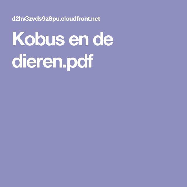 Kobus en de dieren.pdf