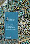 Entre espoir et crainte : un nouvel Iran? : points saillants de l'atelier.    Canadian Security Intelligence Service, 2016