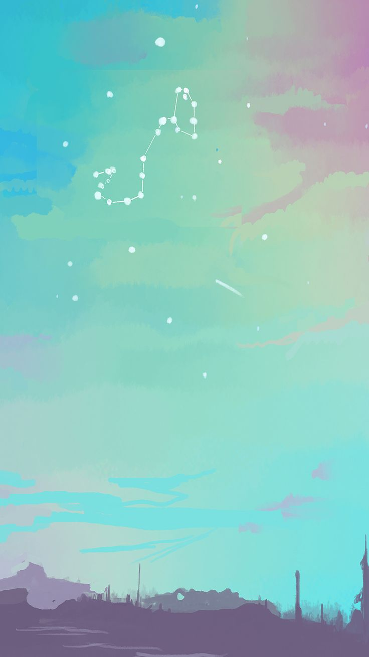 Tense What Is Numerology Cute Backgrounds, Cute Wallpapers, Wallpaper Backgrounds, Iphone Backgrounds, Iphone Wallpapers, Lion Wallpaper, Phone Screen Wallpaper, Cellphone Wallpaper, Homestuck Wallpaper