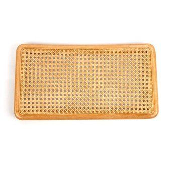 1000 images about chair caning amp supplies on pinterest to be other
