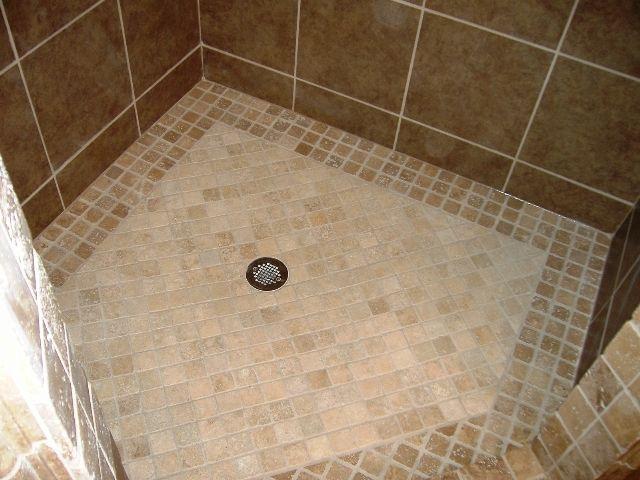 25+ Best Ideas About Bathroom Flooring Options On Pinterest