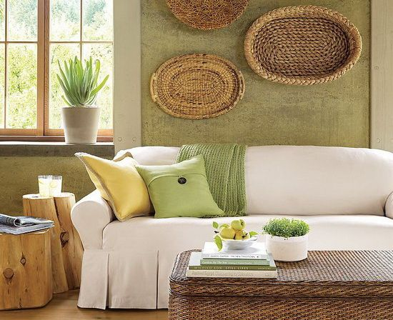 ethnic-wicker-baskets-plates-dishes-bowls-eco-style-interior-decor-preview