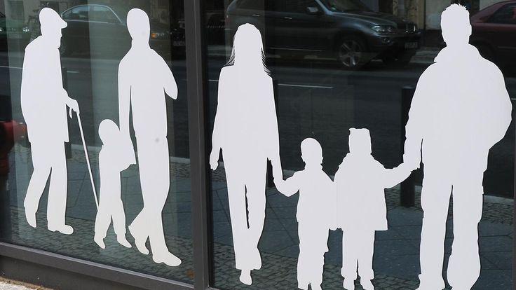 Sparverhalten der deutschen Jugend: Langfristige Planung fürs Alter ist out