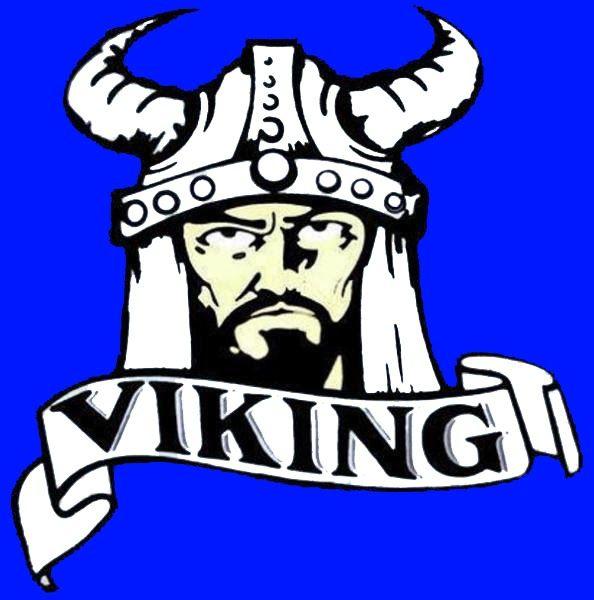Gambar Viking Di 2020 Dengan Gambar Viking Gambar Kartun