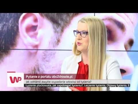 Jak oczyścić skórę głowy? - abcZdrowie.pl - YouTube  #hair #beauty #beautyhair #peeling #włosy #pięknewłosy #zdrowewłosy #abcZdrowie