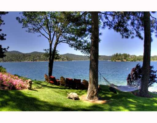 15 Best Images About Lake Arrowhead Celebrity Homes On