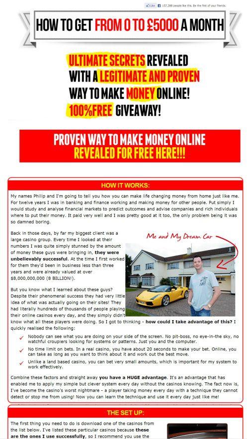 Earn money working online for free at casino kansas city casino restraunts
