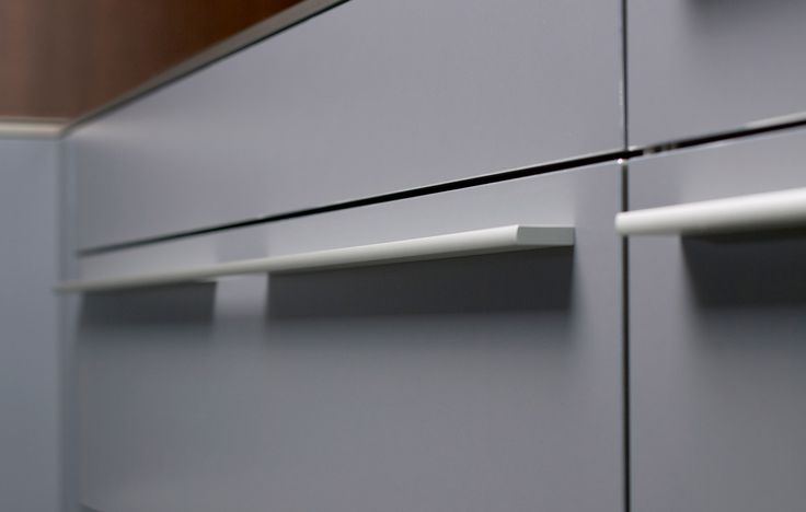 Modern Kitchen Handles siematic german design and made for kitchens | design | pinterest