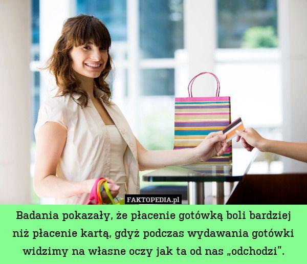 Zgadzamy się z tym! :) promocyjni.pl