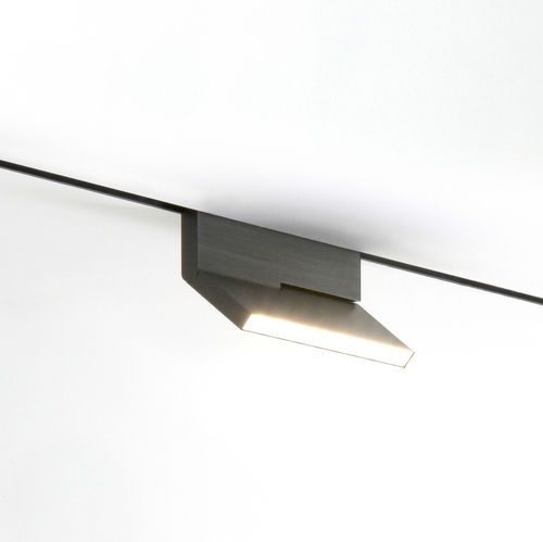 Best 25+ Led track lighting ideas on Pinterest | Track ...