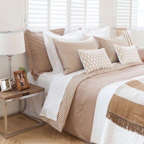 120 best images about camas no pinterest chifres su tes e linhos - Zara home portugal ...