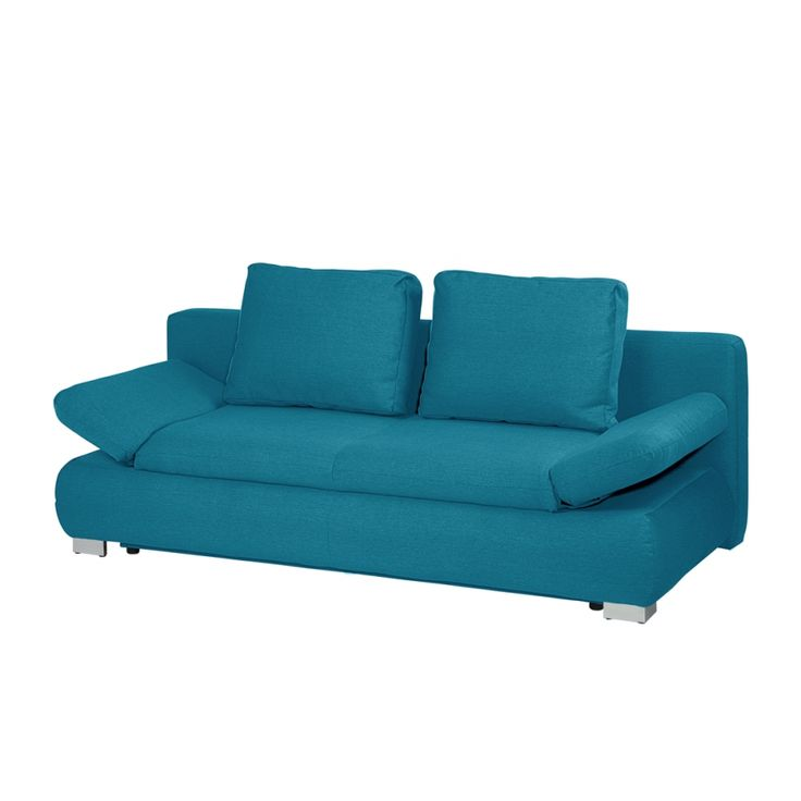 25 best Sofa images on Pinterest | Canapes, Sofas and Couches