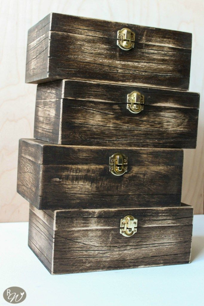 groomsmen-boxes-3-of-27