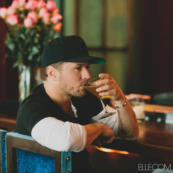 Ryan Phillippe: 'Depression Has Been a Huge Obstacle for Me' http://www.people.com/article/ryan-phillippe-discusses-depression-elle-interview