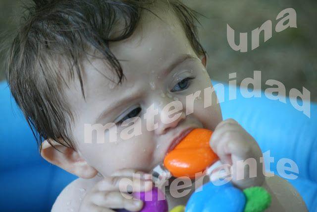 Guía práctica de introducción de sólidos dirigida por el bebé