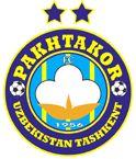1956, Pakhtakor Tashkent FK (Tashkent, Uzbekistan) #Pakhtakor #Uzbekistan #UzbekLeague (L8533)