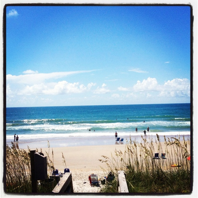 14 best images about places i love on pinterest surf for Surf city fishing pier