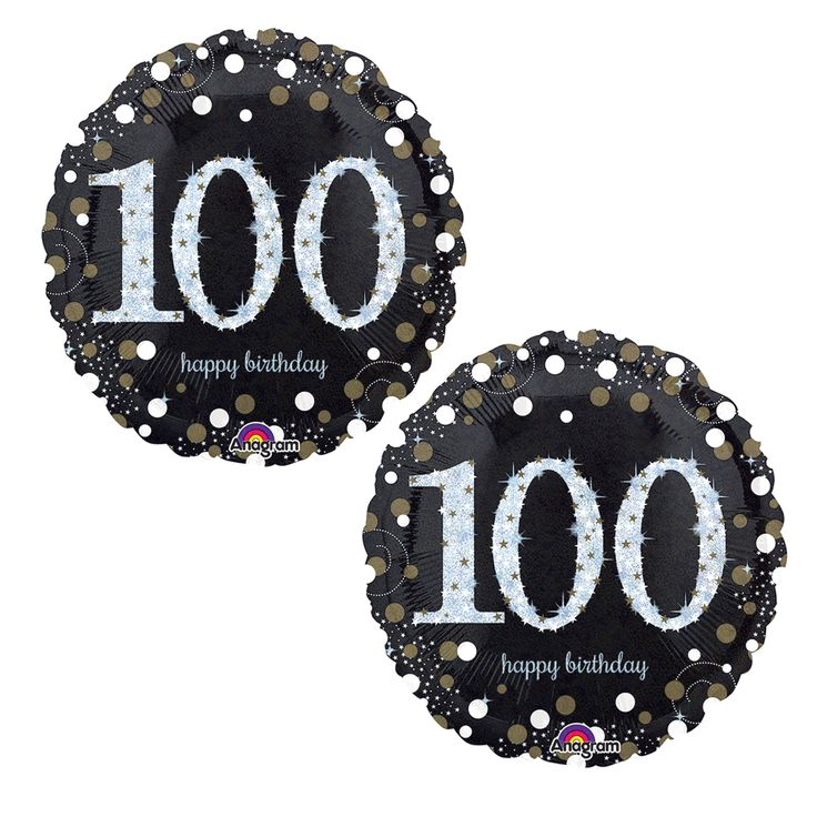 36 best 100th happy birthday party ideas images on for 100th birthday decoration ideas