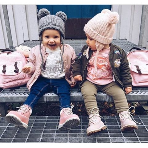 Little cuties  Rocking their outfits together   @independent_mom__  WEBSITE - WWW.KIDZOOTD.COM  For a chance to be featured #kidzootd follow @kidzootd  #fashion#ootd#kidsfashion#kids#kidzootd#instafashion#childrensfashion#kidswear#childrenswear#style#stylish#trendy#girlsfashion#girlswear#toddlerfashion