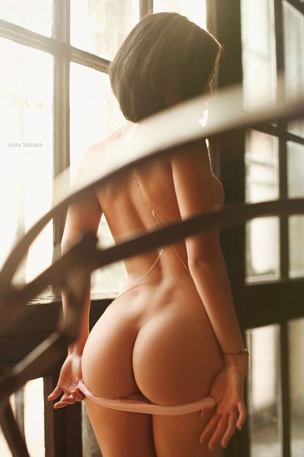 alisa-margulis-nude-group-sex-black-guys