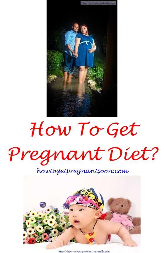 Best  Menstrual Cycle Calculator Ideas On   Fertility