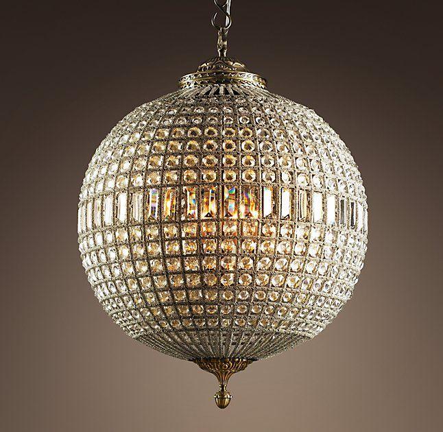Yess Bathroom Lights 110 best clark ave lighting images on pinterest | ceilings