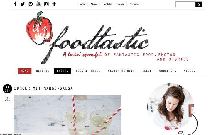 Foodtastic http://food-blog-award.de/participants/98868c03b53f4407e899682a0c29ea20/