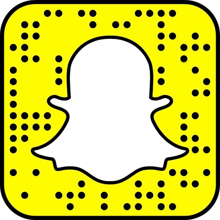 TODAY IS THE DAY !!! Go follow on snapchat to follow the event live 🙈😍🎀 #travel #fashioncompany #fashionista #fashionable #fashion #fashionstyle #fashionblog #fashiondaily #travels #traveler #travellife #jetset #lingerie #lovelaces #sexylaces #annanooshin #annanooshinforhunkemoller #hunkemollerambassadors #hunkemöller #hkm #newhkmstory #hkmpressevent #snapchat #bigcity #livingthehkmdream #myendlesssummer #fashionevent