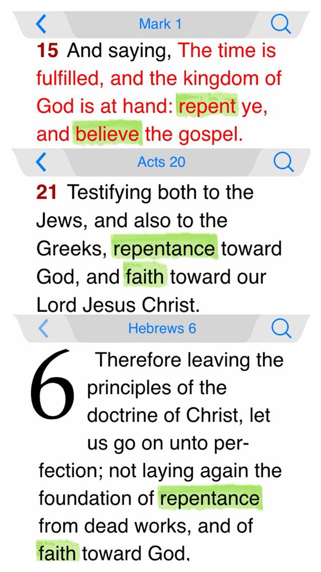 Jesus christs ideals of love in the gospels of the bible