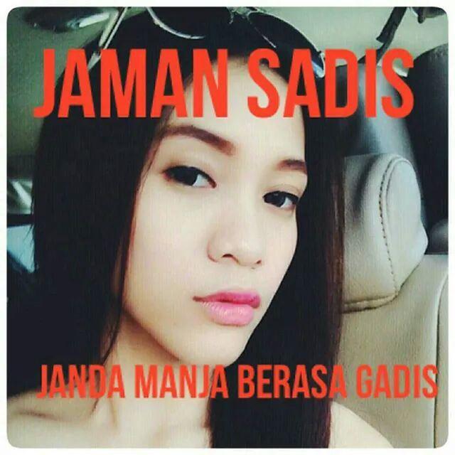 JAMAN SADIS