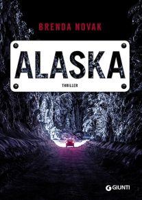 Il Colore dei Libri: Recensione: Alaska di Brenda Novak