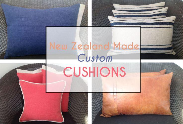 Wanaka in Otago, for designer new zealand cushions http://www.homesteadrange.co.nz