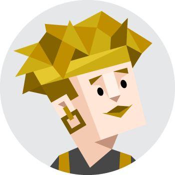 Přes 25 nejlepších nápadů na téma Career Test Free na Pinterestu - Job Test