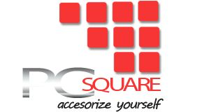 PC Service > Printer Service > Tablet Service  Εξειδικευμένο Τεχνικό Τμήμα Επισκευής Υπολογιστών > Εκτυπωτών & Πολυμηχανημάτων