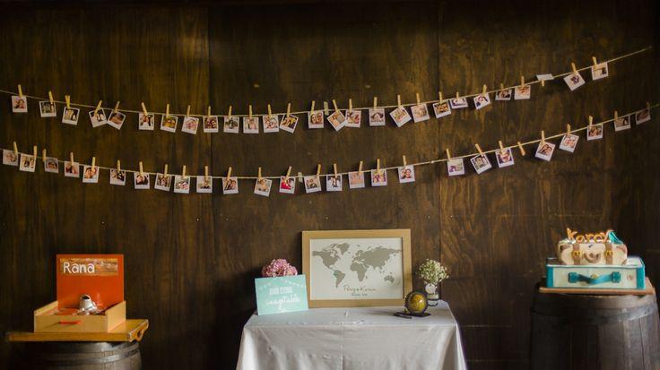 mesa de los recuerdos, Reception. Recepción. @uncuentodeboda. Wedding decor