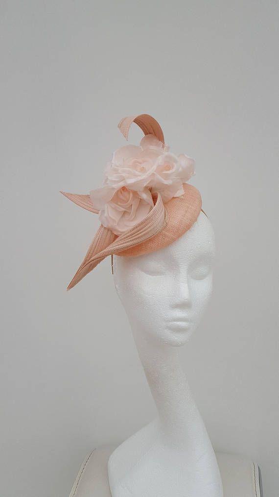 Mother of the Bride Hat f91d9e2d31a