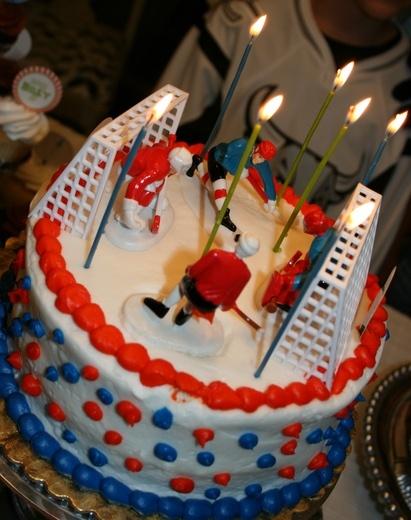 Best Birthday Cake Greenwich Ct