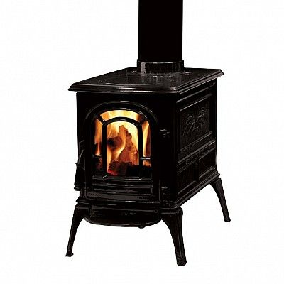 Aspen 174 Stoves By Vermont Castings Maine Coast Stove