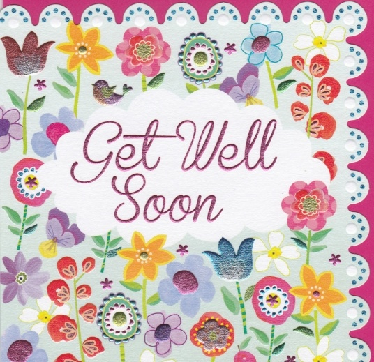 1000+ Ideas About Get Well Soon On Pinterest