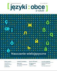 2015/02 | Języki Obce w Szkole
