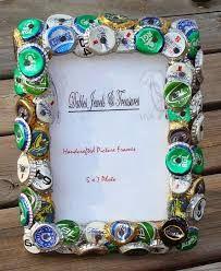 Resultado de imagen de reciclaje creativo decoracion