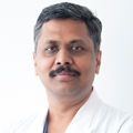 Dr. Manish Bansal is a Consultant Cardiologist and practices at Medanta - The Medicity in Sector 38, Gurgaon.  Dr. Manish Bansal has completed MBBS from Maulana Azad Medical College, New Delhi in 1996, MD (Medicine) from All India Institute of Medical Sciences, New Delhi in 2000 & DNB (Cardiology) from Escorts Heart Institute & Research Centre in 2005 and has expertise in Advanced Cardiac Imaging, Tele-Cardiology, Coronary Angioplasty, Coronary Angiography, Pacemaker Implantation, Blood…