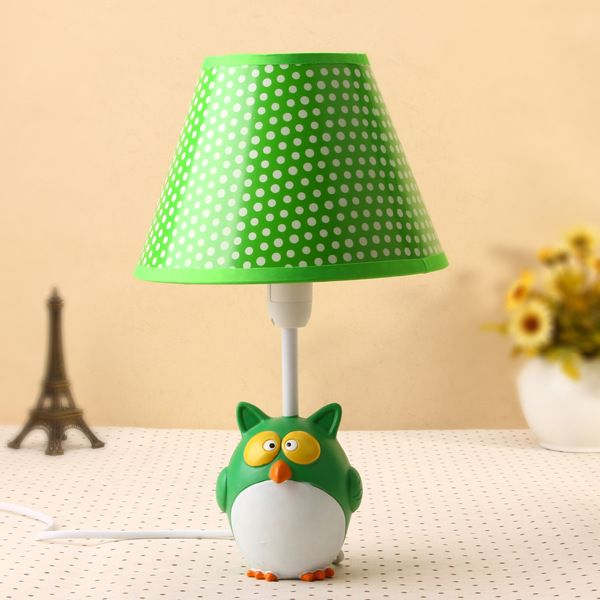 Mejores 10 imgenes de baby nursery bedside owl table lamps en kids bedroom owl table lamps httpkids lamphotsale aloadofball Image collections