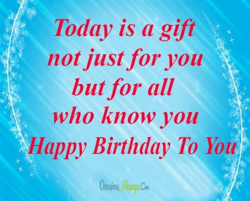 Best 25 Happy Birthday Text Message Ideas On Pinterest Happy Birthday Wishes Sms